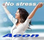 Anti stress naturel
