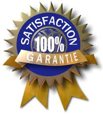 Patchs santé Lifewave satisfaction garantie